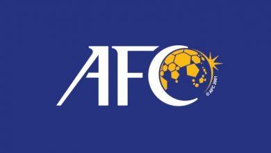 تصویر از AFC، ایران را نقره داغ کرد/ اتهام؛ صدور مجوز حرفهای نادرست برای تیمهای ایرانی