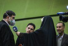 تصویر از یک نماینده مجلس: حال امیرآبادی بسیار بد است