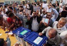 تصویر از بر اساس رصد فضای مجازی؛ ⁉در شهرستان های مختلف استان؛ کدام کاندیداها پیشتاز انتخابات هستند؟