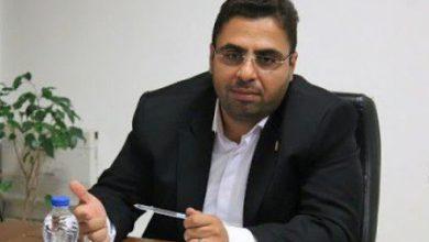 تصویر از دعوت مدیریت ارتباطات و امور بین الملل شهرداری رشت از مردم برای حضور در انتخابات