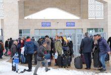 تصویر از نگرانی ترکیه ای ها از نوروز/مرزهای ایران را ببندید