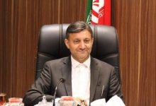 تصویر از پیام تبریک شهردار رشت به منتخبان مردم شریف شهرستان رشت در مجلس شورای اسلامی
