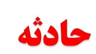 تصویر از مرد آهنین ایرانی که دست به قتل زده ۸سال است به خارج رفته/ او بادیگارد یک خواننده زن عرب است