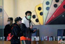 تصویر از اپل اینسایدر بررسی کرد: چگونه شیوع کرونا در چین روی تجارت اپل تأثیر خواهد گذاشت؟