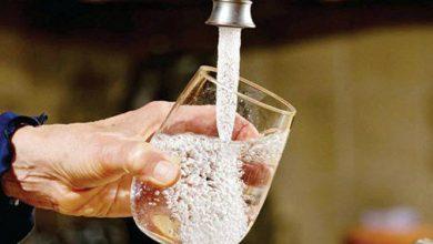 تصویر از قطع آب شرب دغدغه و مشکل اصلی مردم شهرستان املش