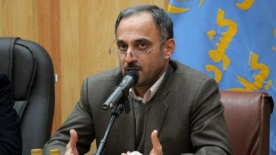 تصویر از دکتر محمدحسین قربانی:با اصرار عده ای نا آگاه آقای رمضانی از بیمارستان مرخص شد