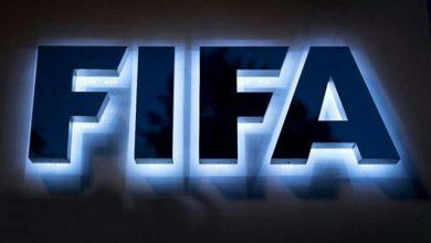 تصویر از ۴ سناریوی فیفا برای معرفی قهرمان لیگها در صورت ادامه تعطیلی به خاطر کرونا / پرسپولیس شانس نخست قهرمانی