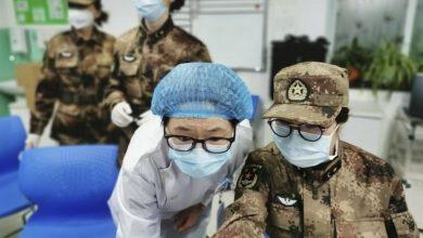 تصویر از رای الیوم: آیا کرونا به جنگ بیولوژیکی جدید آمریکا علیه چین و ایران مربوط است؟