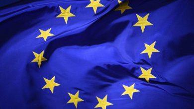 تصویر از با موافقت سران اروپایی مرزهای اتحادیه اروپا ۳۰ روز بسته شد
