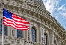 تصویر از ۱۱ سناتور آمریکایی خواستار معافیت ۹۰ روزه ایران از تحریمها شدند