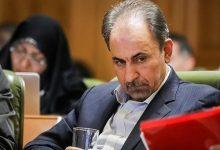 تصویر از وکیل مدافع محمدعلی نجفی: دیوانعالی کشور رای صادره علیه نجفی را نقض کرد