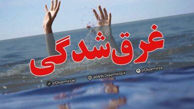 تصویر از فرمانده انتظامی لنگرود خبر داد: غرق شدن مرد ۳۴ ساله حین ماهیگیری در لنگرود