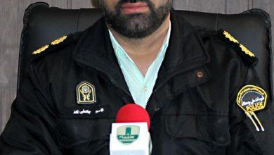 تصویر از کشف بیش از ۸ تن شکر احتکار شده در لاهیجان