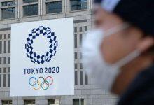 تصویر از با درخواست نخست وزیر ژاپن;المپیک ۲۰۲۰ لغو شد