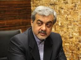 تصویر از وضعیت در لاهیجان بتدریج روبه عادی شدن است