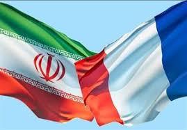 تصویر از ایران و فرانسه تبادل زندانی کردند / تهران، زندانی امنیتی فرانسوی را آزاد کرد، فرانسه زندانی ایرانی متهم به نقض تحریم را