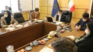 تصویر از برنامه های عملیاتی سال ۱۳۹۹ شهرداری رشت اعلام شد
