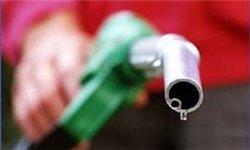 تصویر از خطر انتقال کرونا در پمپ بنزینها را جدی بگیرید