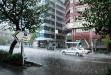 تصویر از هواشناسی: بیشتر نقاط همچنان دچار خشکسالی بلندمدت هستند / بارشهای امسال تاکنون ۲۲ درصد بیشتر از حد نرمال بوده