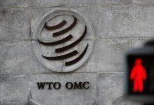 تصویر از WTO: رشد تجارت جهانی منفی میشود