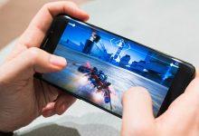 تصویر از کرونا و رشد بیسابقه دانلود بازیهای موبایلی در جهان