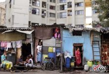 تصویر از همه گیری کرونا میتواند اقتصاد جهان را ۳۰ سال به عقب برگرداند / سونامی فقر در کمین کشورهای در حال توسعه است