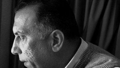 تصویر از «مصطفی الکاظمی» کیست؟ از نویسندگی تا نامزد نخستوزیری عراق