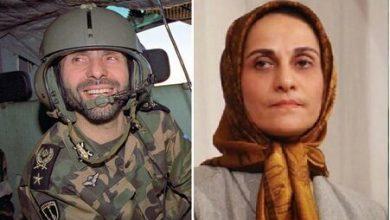 تصویر از فرجام مسئول عملیات ترور شهید صیاد شیرازی چه شد؟