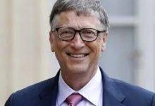 تصویر از بیل گیتس سرمایه میلیارد دلاری ۷ شرکت سازنده واکسن کرونا را تامین میکند