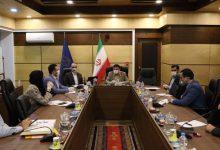 تصویر از شهردار رشت بر پرداخت حقوق فروردین ماه ۹۹ پرسنل شهرداری رشت تاکید کرد
