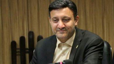 تصویر از طرح سوال از شهردار رشت اعلام وصول شد + ۱۴ سوال