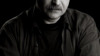 """تصویر از کوشیار گیلانی، بهانه ای برای نشان دادن فرهنگ و هویت گیلانی گفتگوبا فرهاد مهرانفر"""" کارگردان سریال «گنج راه شیری»"""