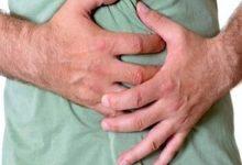 تصویر از افزایش شمار مبتلایان فاسیولا در گیلان/ اغلب مبتلایان فاسیولا رشتی هستند