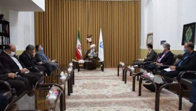 تصویر از ایران پرمصرفترین کشور در انرژی برق است/ضرورت بازسازی کابلهای برق فرسوده گیلان