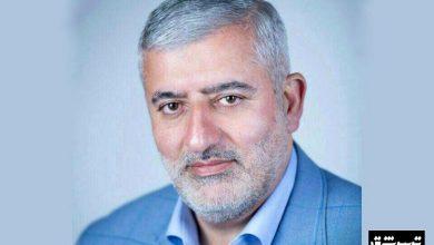 تصویر از اعتراف یک روزنامه نگار به اشتباه خود؛ مدرک تحصیلی نماینده لاهیجان و سیاهکل مشکلی ندارد + تصاویر مدرک