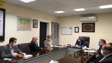 تصویر از مدیرکل میراث فرهنگی؛ خواستار بازگشایی تأسیسات گردشگری گیلان براساس پروتکلهای وزارت شد.