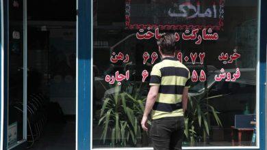 تصویر از اتحادیه املاک کشوری: میزان معاملات مسکن در فروردین به صفر رسید / قیمتها کاهش نیافته