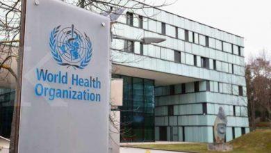 تصویر از سازمان بهداشت جهانی: چین با مشارکت ما در تحقیقات کرونا مخالفت می کند