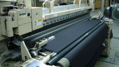 تصویر از قیمت ۲ میلیون تومانی برای چادر مشکی در بازار
