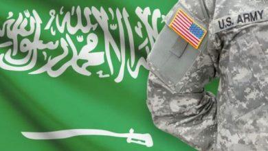 تصویر از تصمیم مهم امریکا: خارج کردن سامانه ضدموشکی پاتریوت از عربستان و کاهش سایر قابلیتهای نظامی خود در این کشور