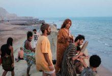تصویر از واکنش کیهان به گزارش گاردین درباره هیپیهای جنوب ایران: تصاویر نشریه «گاردین» حکایت از نوعی سبک زندگی بیبندوبار و لاابالیگرانه این افراد است / خطرناکتر از حضور خود این افراد در این مناطق، ترویج سبک زندگی نابهنجار و بیبندوبارانه در میان بومیان است