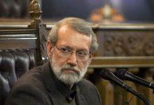 تصویر از با حکم رهبر معظم انقلاب، لاریجانی مشاور رهبری و عضو مجمع تشخیص مصلحت نظام شد