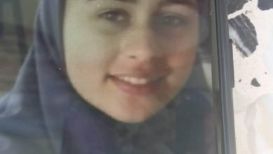 تصویر از روایت متفاوت دوست رومینا اشرفی از ماجرای قتل: رومینا گفت به تو چیزی میگویم اما هرگز به پدرم نگو؛ اگر پدرم بشنود مرا میکشد / گفت «بهمن با یک لایو اینستاگرامی مرا تهدید میکند»