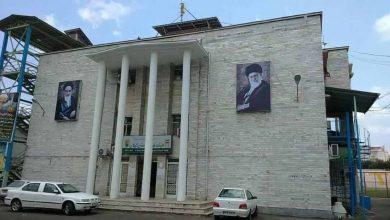 تصویر از فتح بی سر و صدای قلعه فوتبال گیلان