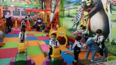 تصویر از مدیرکل امور کودکان بهزیستی:مهدهای کودک به قید فوریت بازگشایی شوند