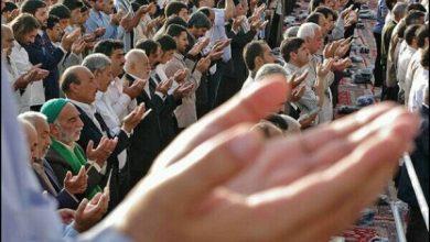 تصویر از مدیرکل تبلیغات اسلامی گیلان: نماز عید سعید فطر در تمام مساجد استان گیلان برگزار می شود