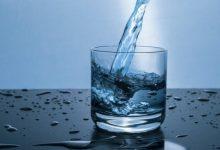تصویر از لزوم استفاده از مخزن ذخیره مناسب و عدم استفاده از پمپ مستقیم توضیحات آب و فاضلاب لاهیجان درباره آخرین وضعیت کیفیت آب شرب و دلایل قطعی آب