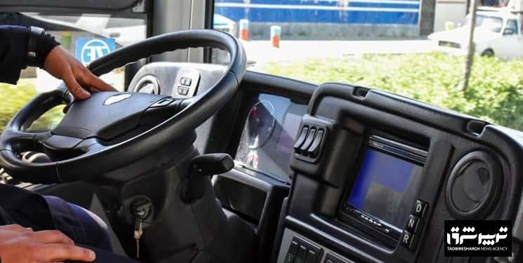 رانندگان استیجاری