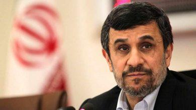 تصویر از روانبخش، عضو جبهه پایداری:پرونده احمدی نژاد از سال ۹۶ هم سنگینتر شده / امکان ندارد بتواند از سد شورای نگهبان عبور کند