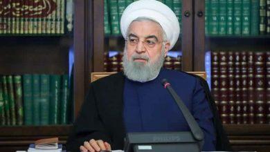 تصویر از شهردار منطقه یک تهران؛ تخریب ملک رئیس جمهور صحت ندارد/این ملک شخصی نیست